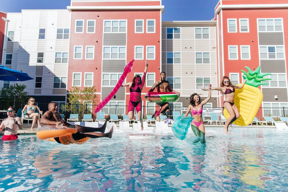 Park East Student Housing-75.jpg