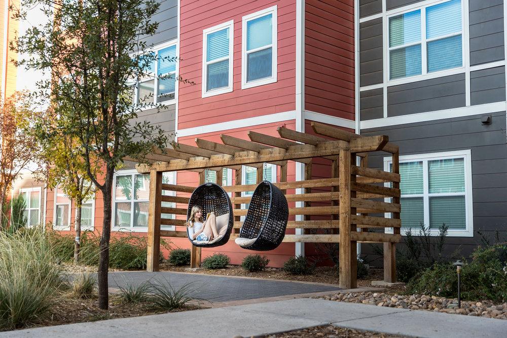 Park East Student Housing-232.jpg