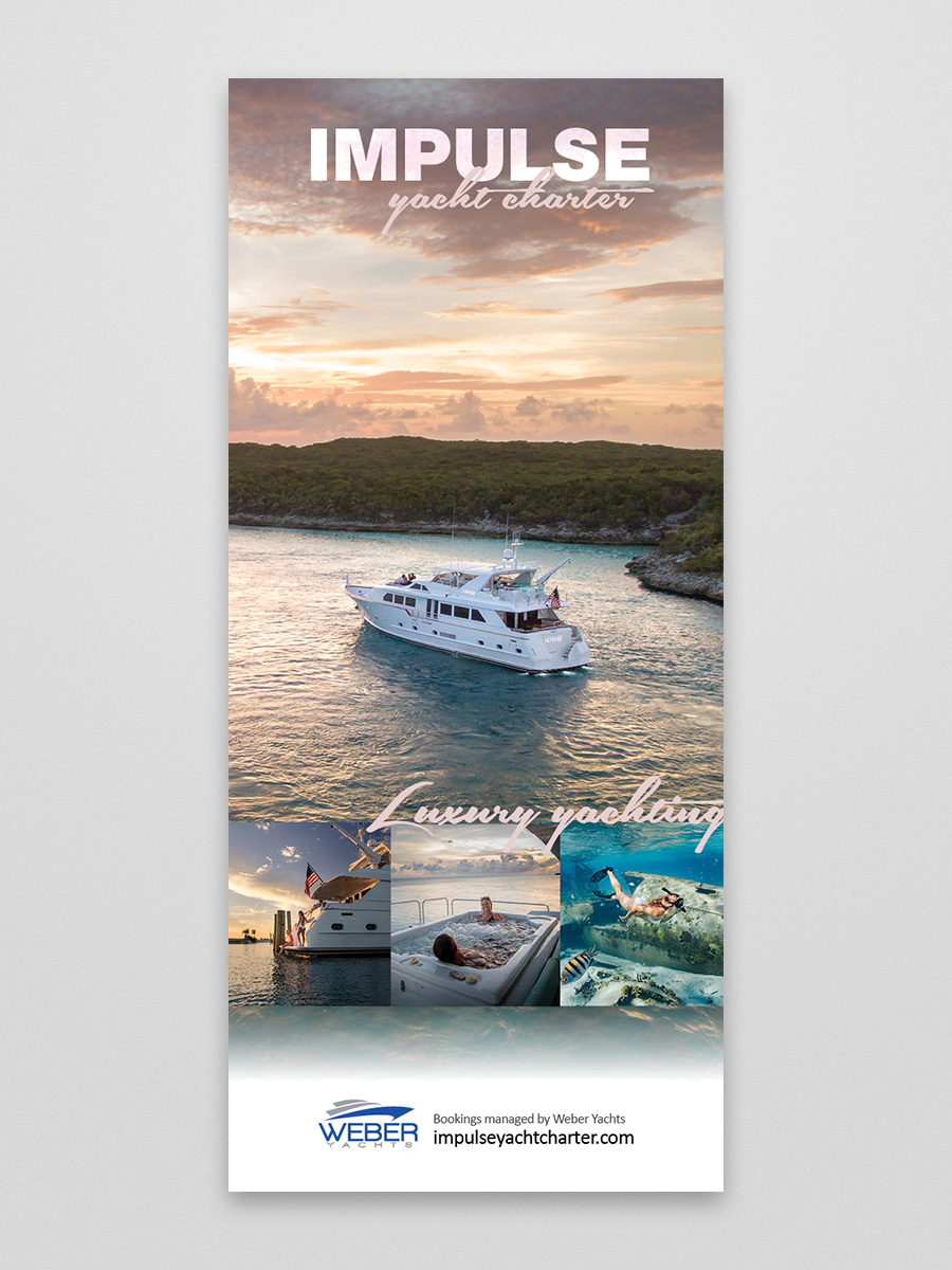 Impulse Rack Card (squarespace).jpg