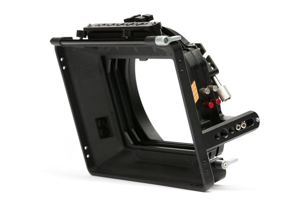 Greyspot-Gear-132.jpg
