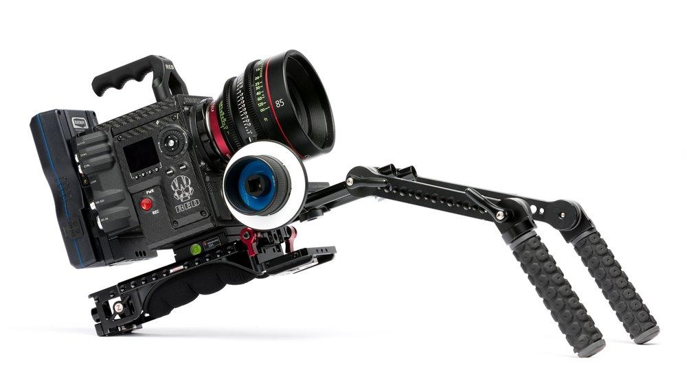 Greyspot-Gear-200.jpg