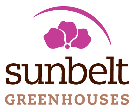 Sunbelt Greenhouses