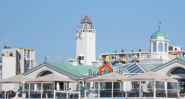 roland-beachclub.jpg