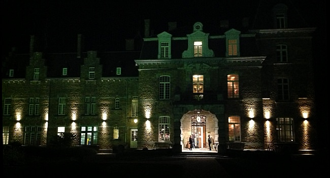 roland-night-castle.jpg