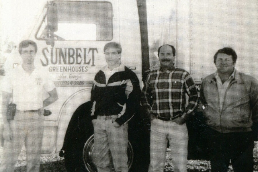 sunbelt-vintage-04.jpg