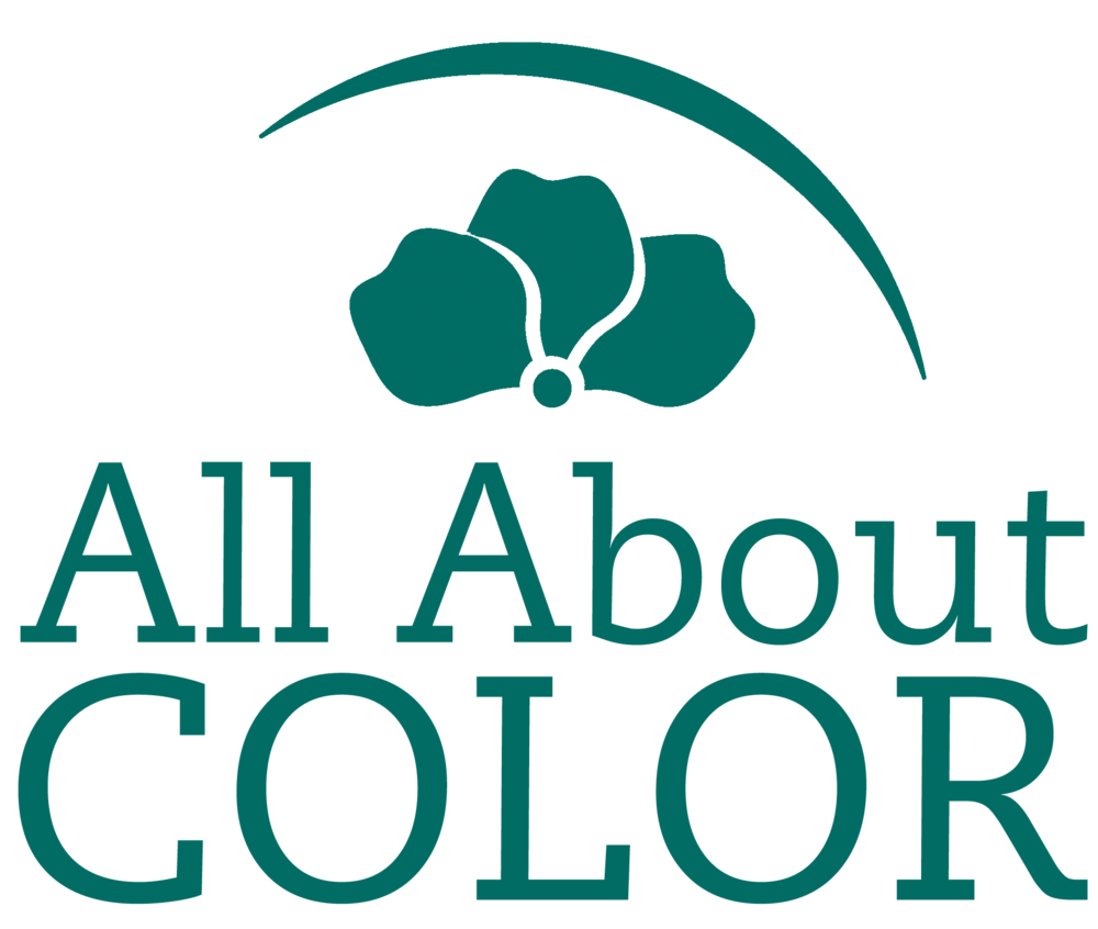 all-about-color-green-rgb-transparent.png