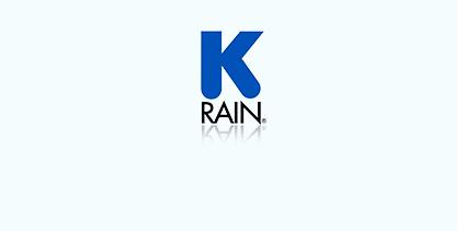 logo_glow_02-krain.png
