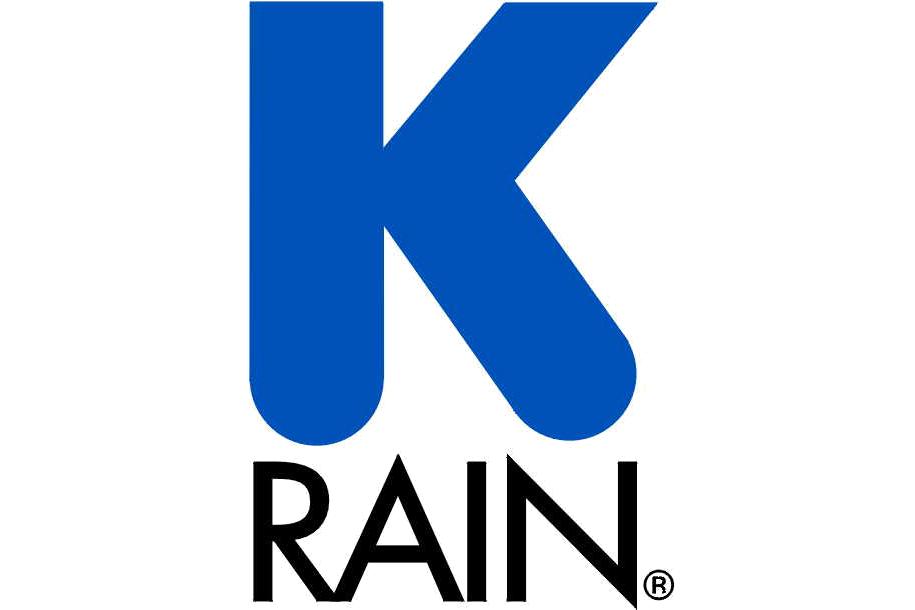 k-rain-logo-SIDEBAR.png