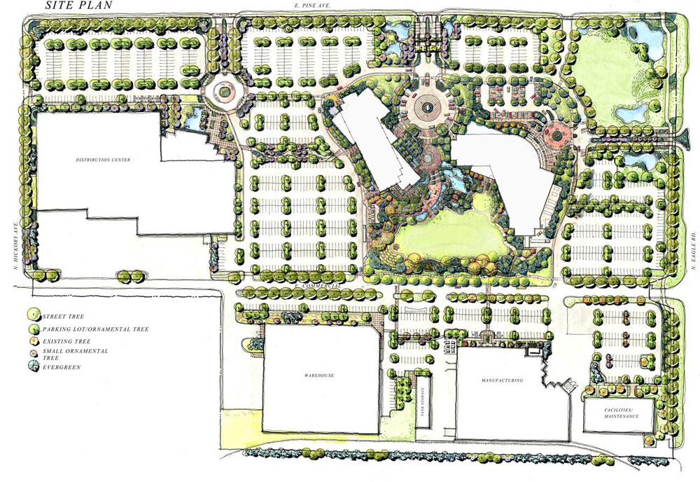 Campus Update 9-5-12.jpg