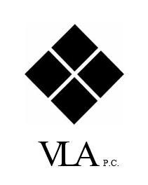 vla-logo.png