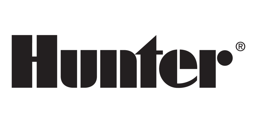 Hunter_Logo.png