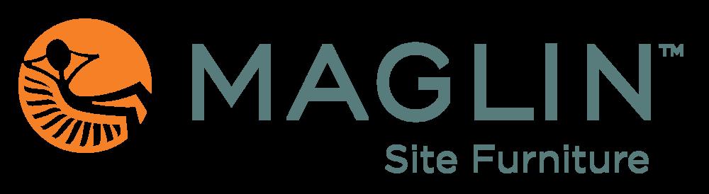 MagLogoSiteFurniture.png