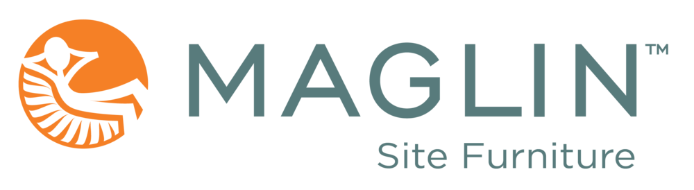 MagLogoSiteFurniture.png