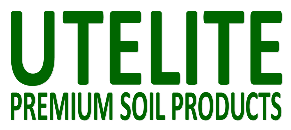 New Green Utelite Soil Logo.png