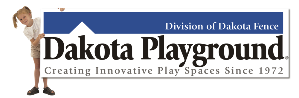 Dakota Playground (Girl Creating Spaces).png