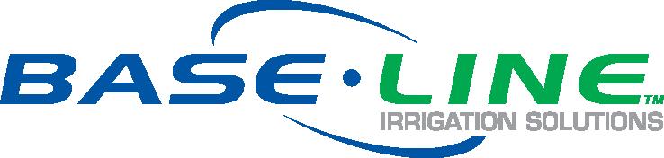 Baseline_Logo.png