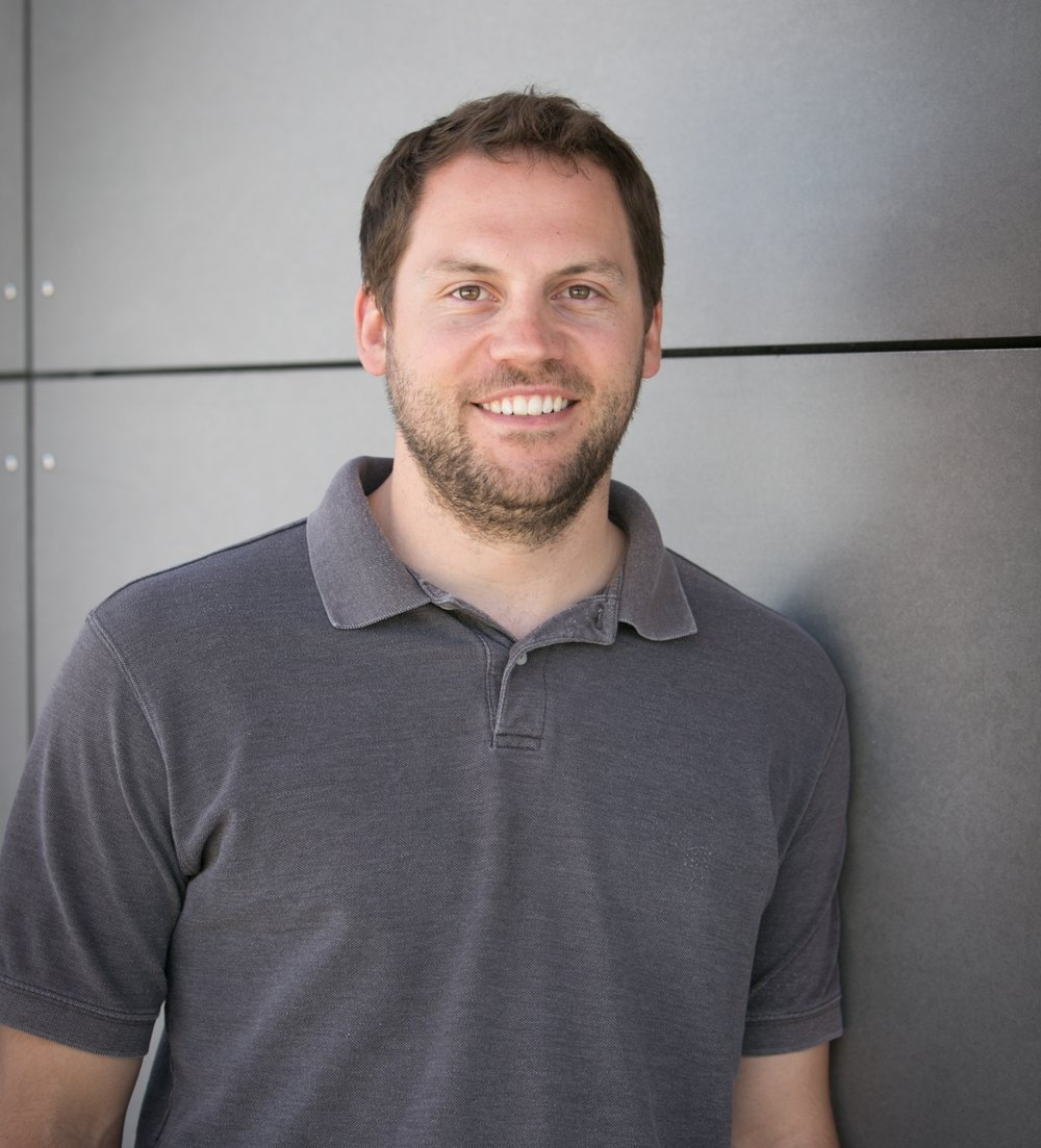 Stephen Thomas - Born and raised in Missoula MT. Graduated from Montana Tech in 2009 w/ BA in Civil Engineering. Worked for Kiewit Bridge and Marine on west coast as an Engineer and Project Superintendent. Main focus of work was Bridge Building – overpasses, underpasses, cable stay bridge and bridge deconstruction.Moved back to Montana in 2014 and started work for Jackson Contractor Group as a Project Manager. Main focus of work was new/remodel buildings and various civil projects. Currently Project Manager on the Fort Missoula Regional Park Project