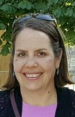 Lisa Beczkiewicz - Lisa has worked in nonprofit administration and community health for more than 15 years, the past four at the Missoula City County Health Department as Health Promotion Supervisor. She is currently the team leader for Missoula Invest Health. Missoula was one of 50 mid-sized cities that received a planning grant in 2016 from Invest Health, an initiative of the Robert Wood Johnson Foundation and Reinvestment Fund. This grant launched Lisa to work with the City of Missoula and built environment departments to build a healthier community for all. Her experience also includes serving as executive director for a rural health and educational nonprofit organization, supervisor for a local prevention afterschool program, and Let's Move! Missoula Coordinator. Lisa grew up in Indiana and graduated from Indiana University, where she received her degree in Human Development and Family Studies and is currently working towards her Master's in Public Health. An important aspect of her life is family -- her husband, two daughters and dog are active in the beautiful outdoor activities Missoula has to offer.