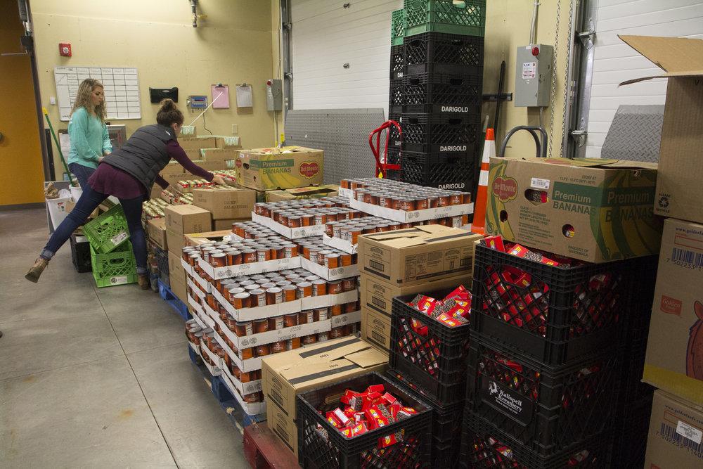 Food Bank-048.jpg