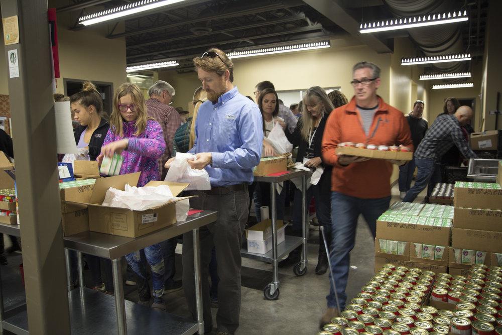 Food Bank-072.jpg