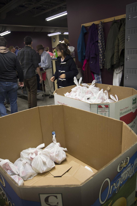 Food Bank-082.jpg