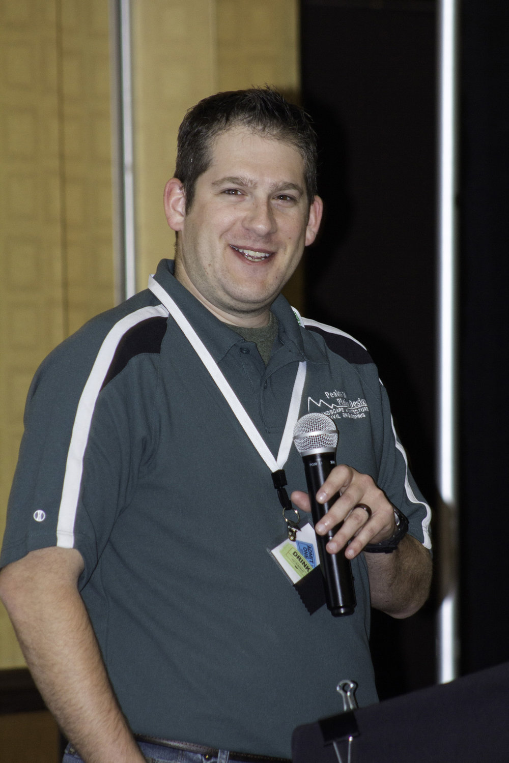 Conference-037.jpg