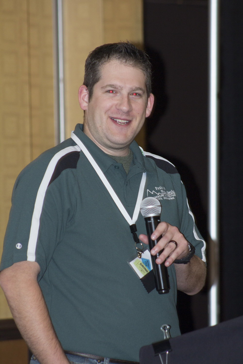 Conference-038.jpg