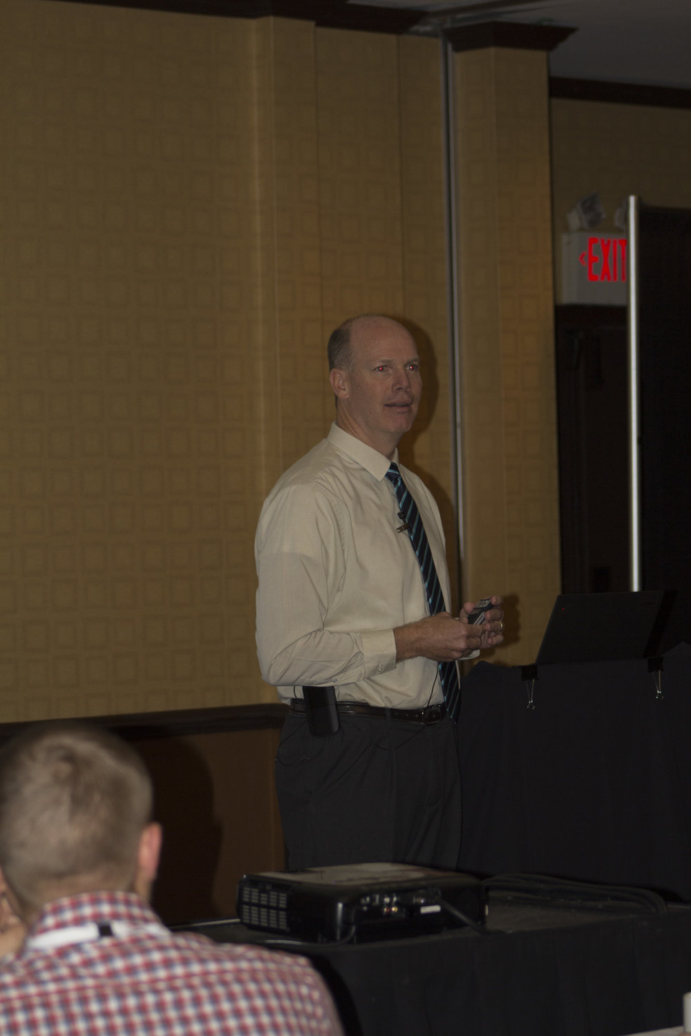 Conference-042.jpg