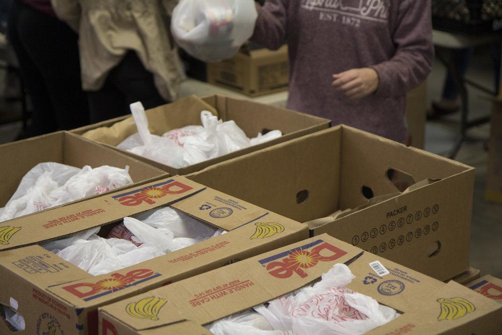 Food Bank-125.jpg