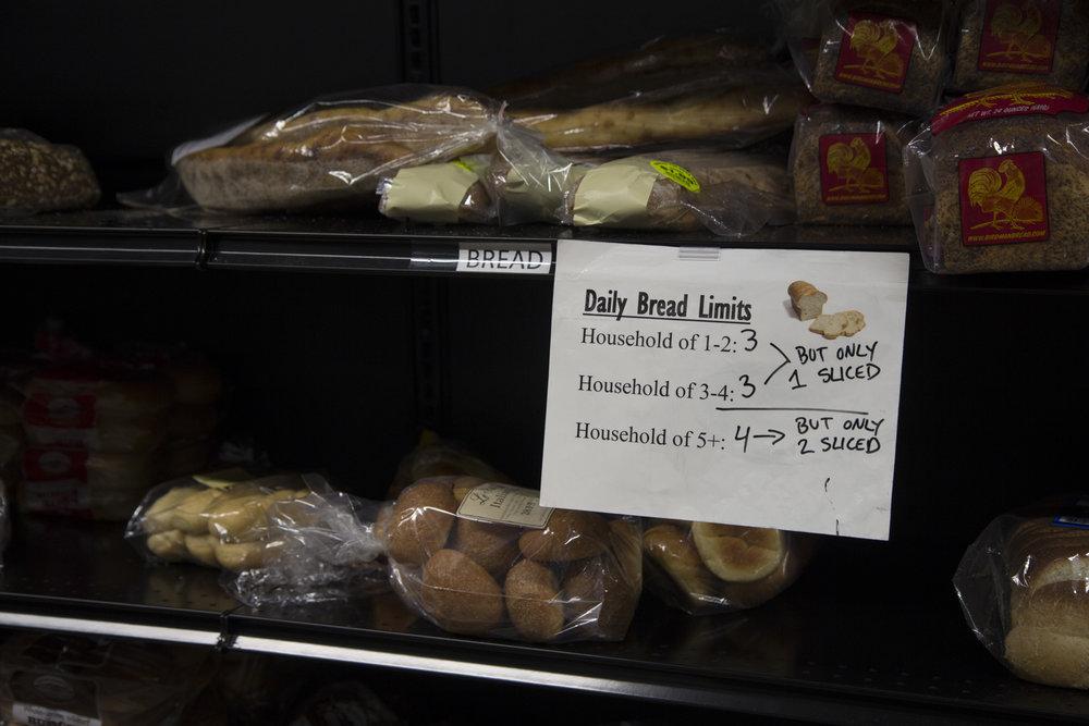 Food Bank-129.jpg