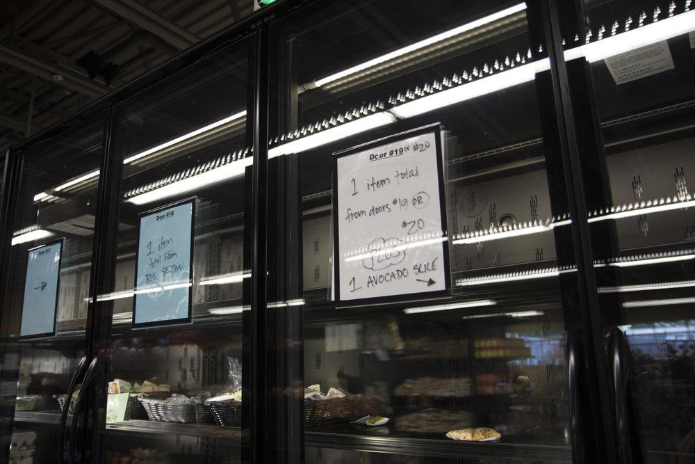 Food Bank-130.jpg