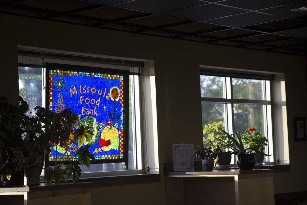 Food Bank-137.jpg