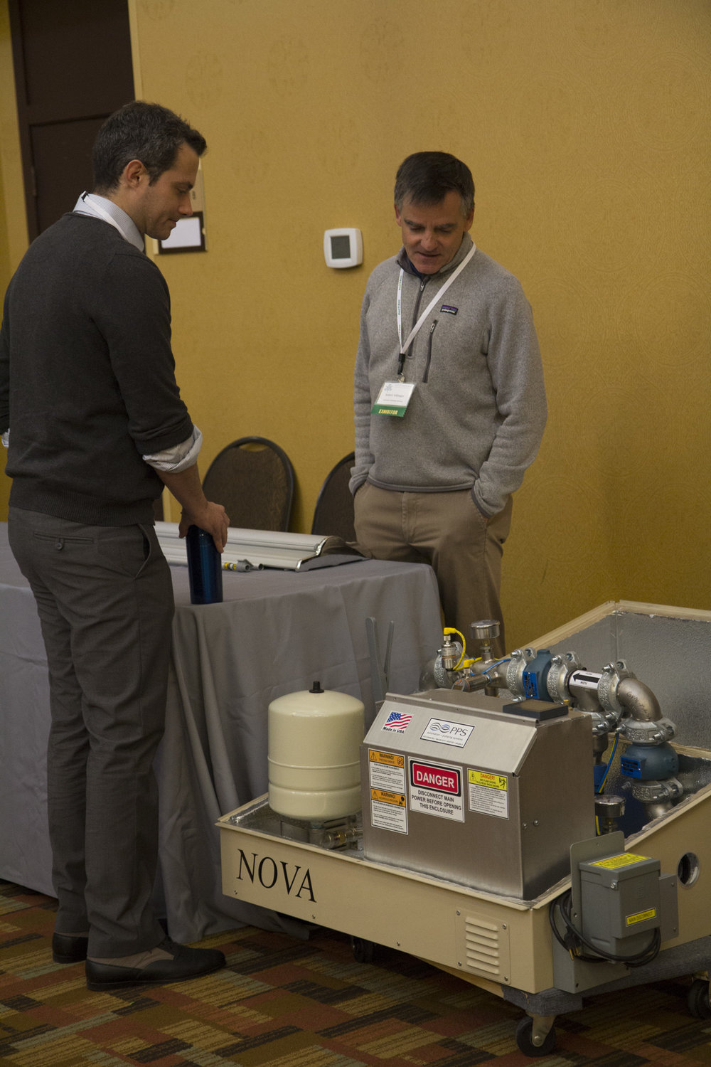 Conference-084.jpg
