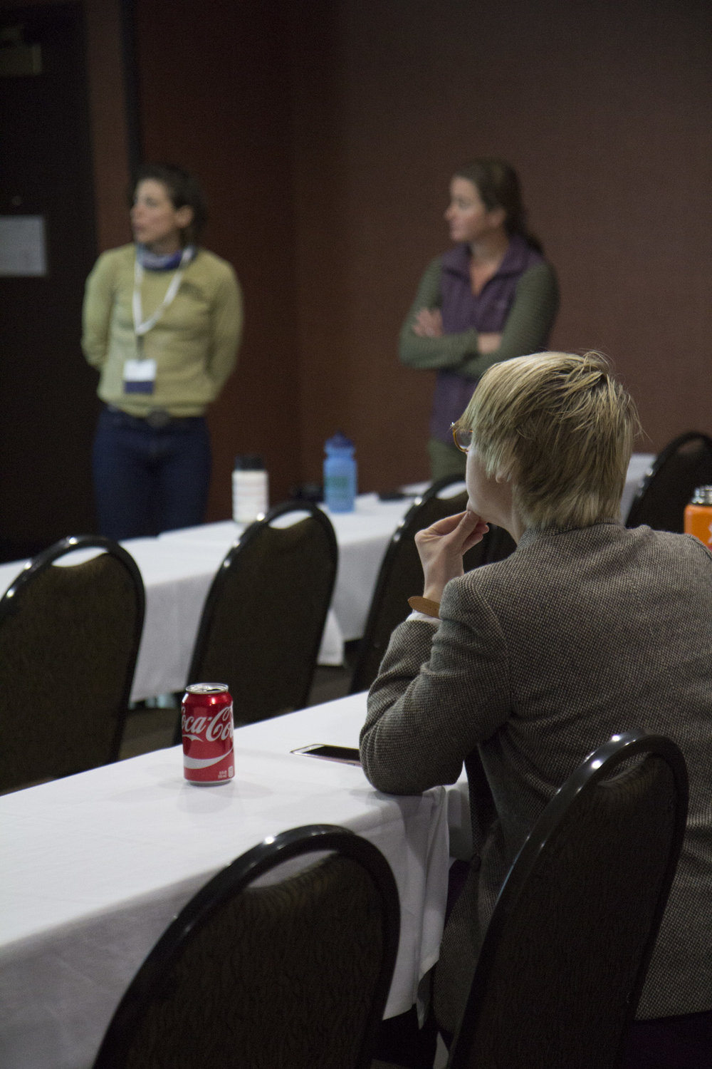 Conference-112.jpg