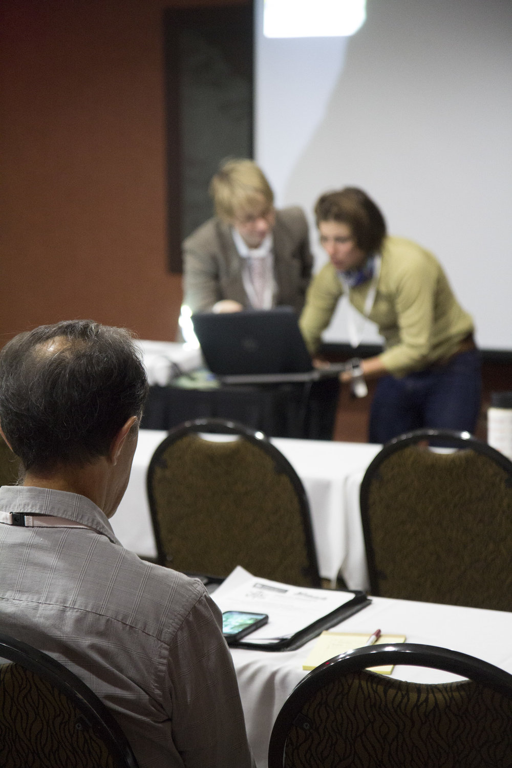 Conference-128.jpg