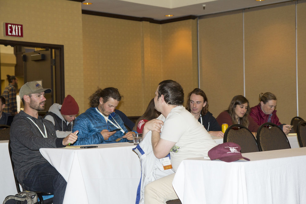 Conference-154.jpg