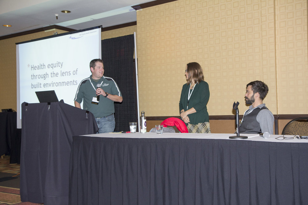 Conference-155.jpg