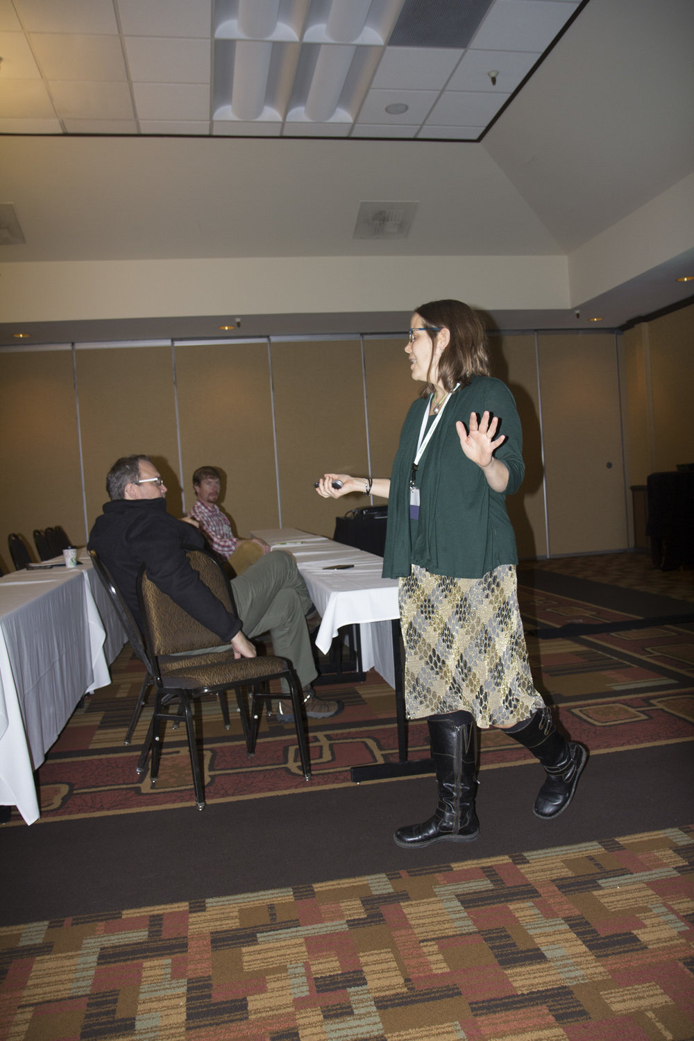 Conference-157.jpg