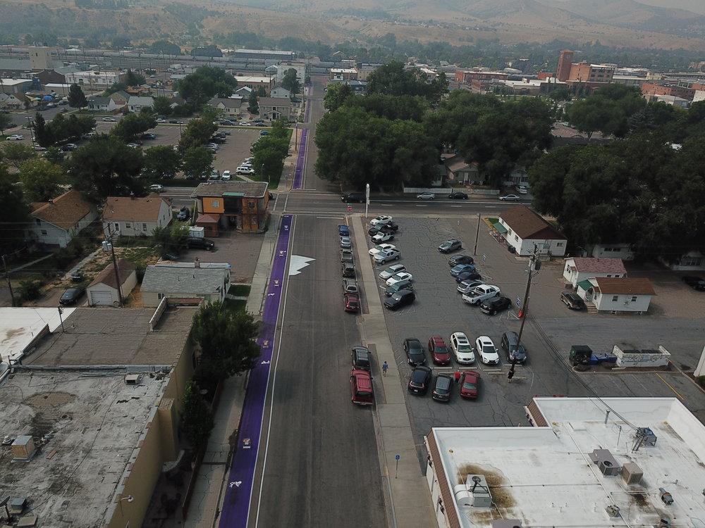 purple path DJI_0362 Team Better Block.jpg