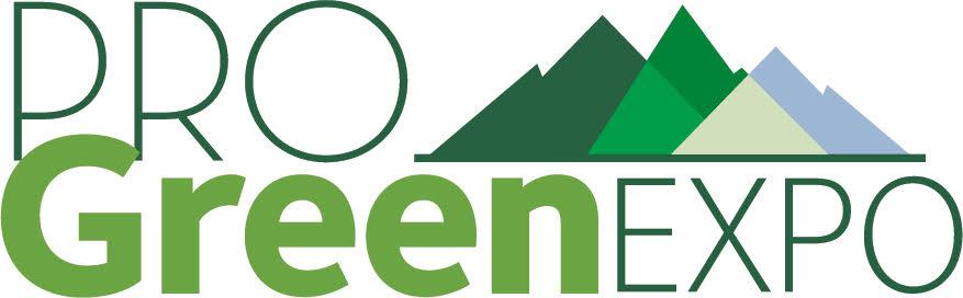 Pro Green Expo
