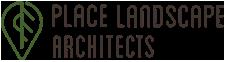 Place Landscape Architects.png