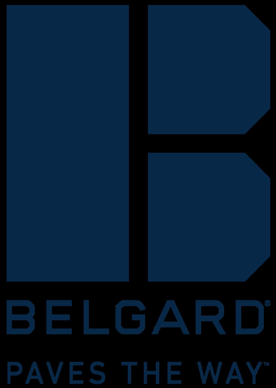 Belgard Blue (003) Logo.png