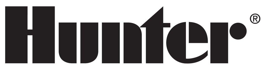 Hunter_Logo-SIDEBAR.png