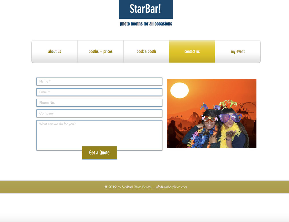starbar_contact.jpg