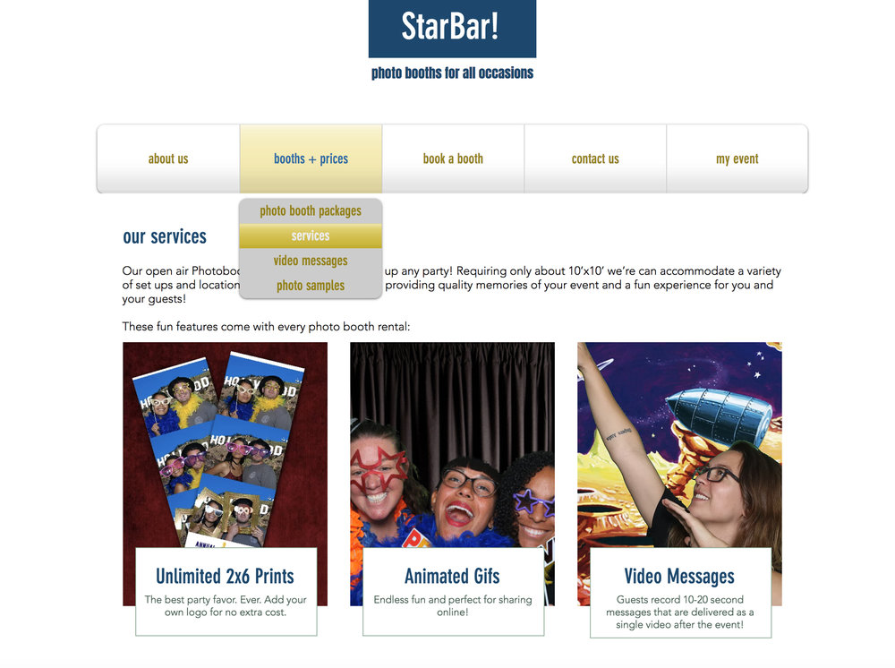 starbar_services.jpg