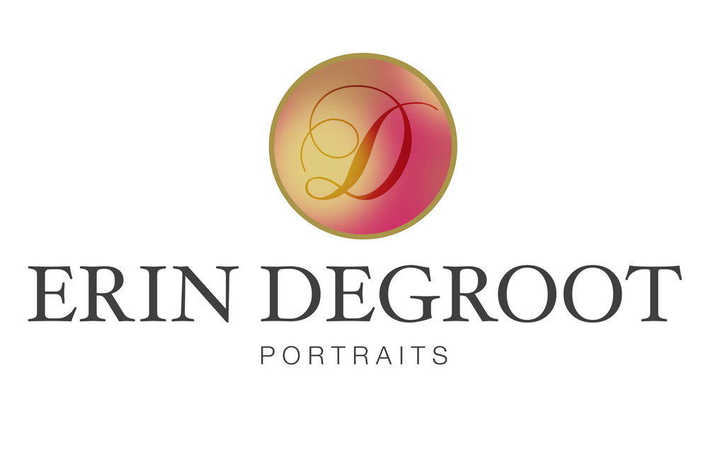 Portrait Photographer Wrightwood, California - Erin DeGroot Photography