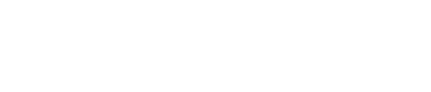 Collegiate Charter High School of Los Angeles