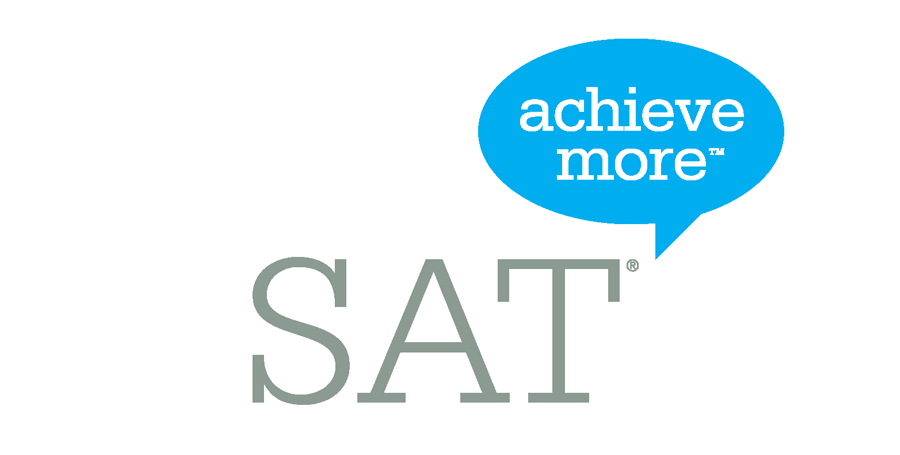 Practice for the SAT and AP exams. - Use the College Board's app to perform practice problems for the SAT and AP exams.