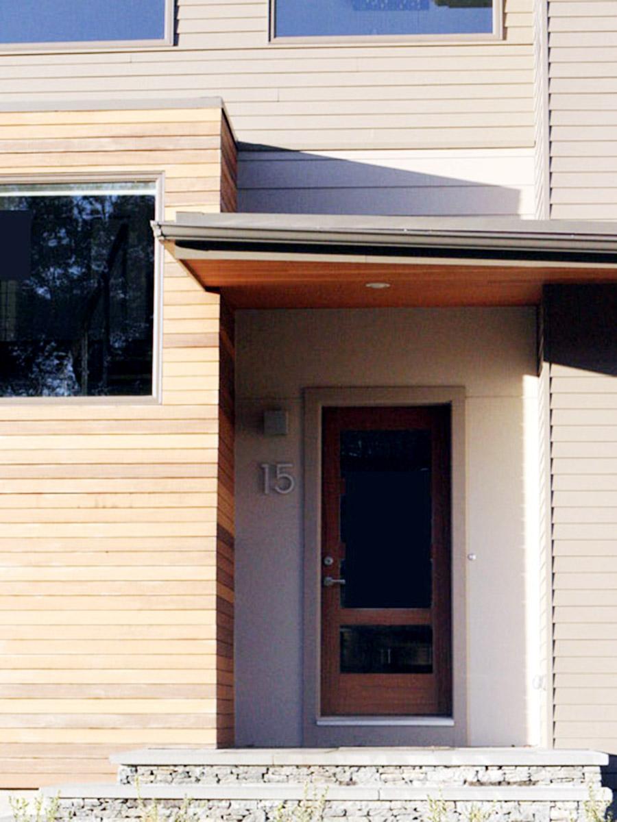 01_Hanoian_Exterior_Front Door.jpg
