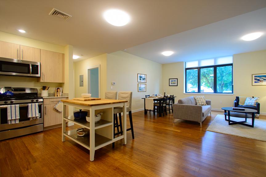 lofts 4.jpg